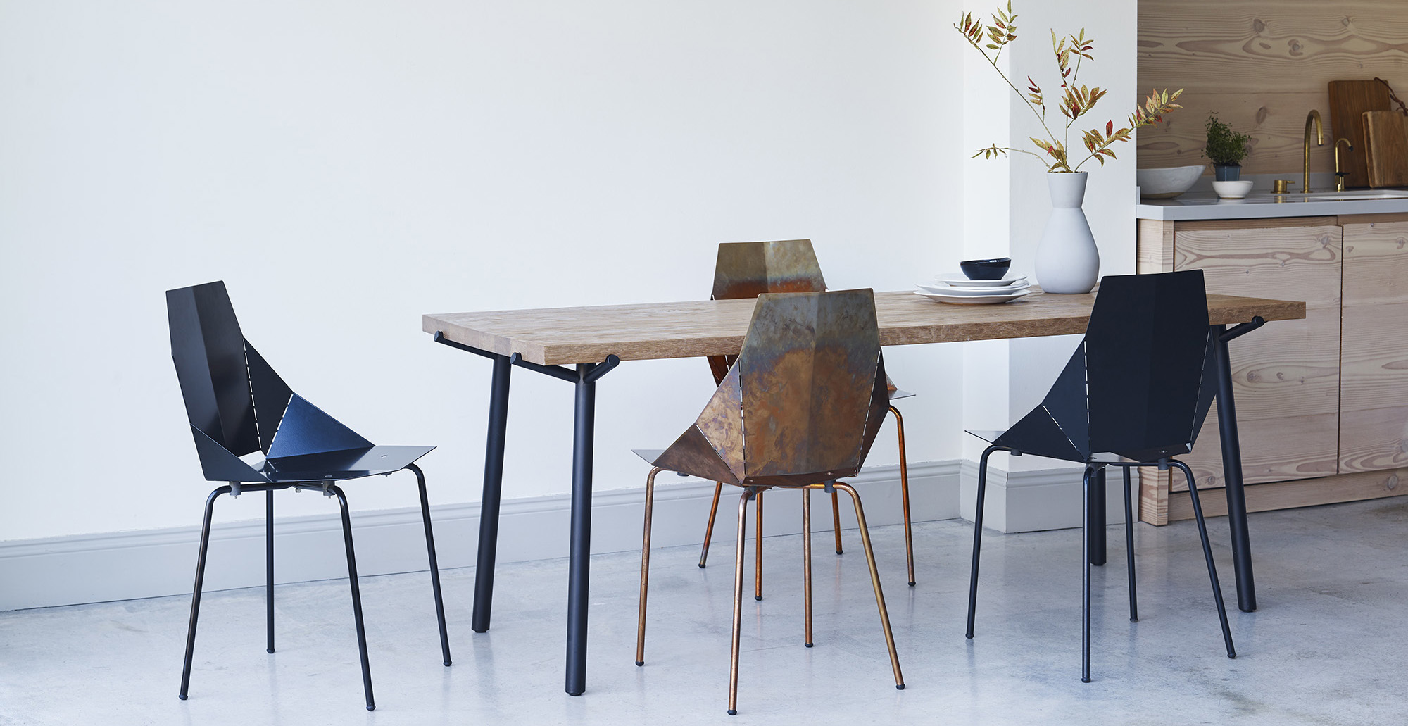 bring-back-dining-table-brand-heals