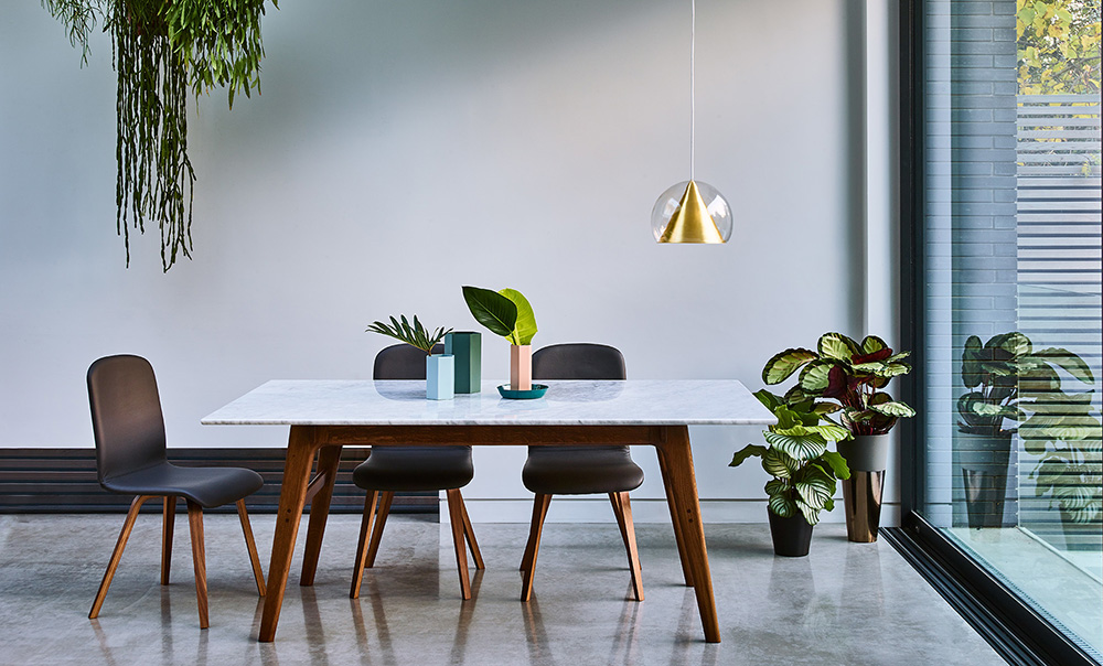 bring-back-dining-table-heals