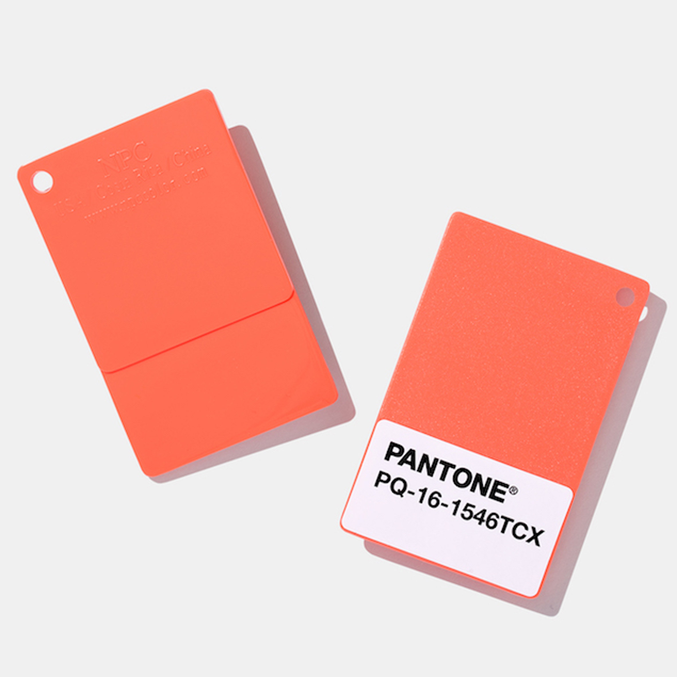 pantone-colour-of-year-2019-living-coral-design-heals