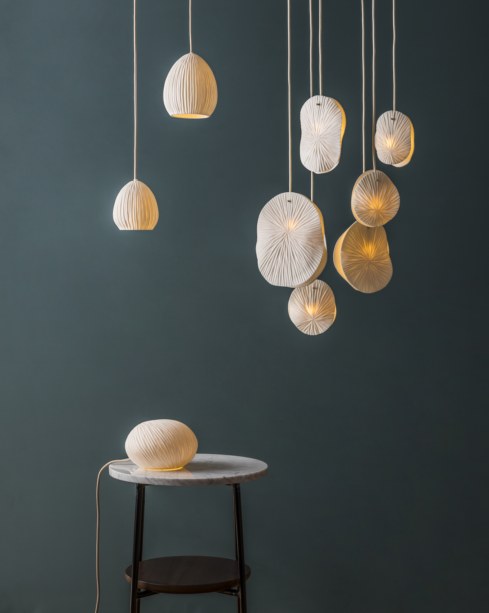 DIPLORIA_GINKGO_VEZZINI_LIGHTING_heals