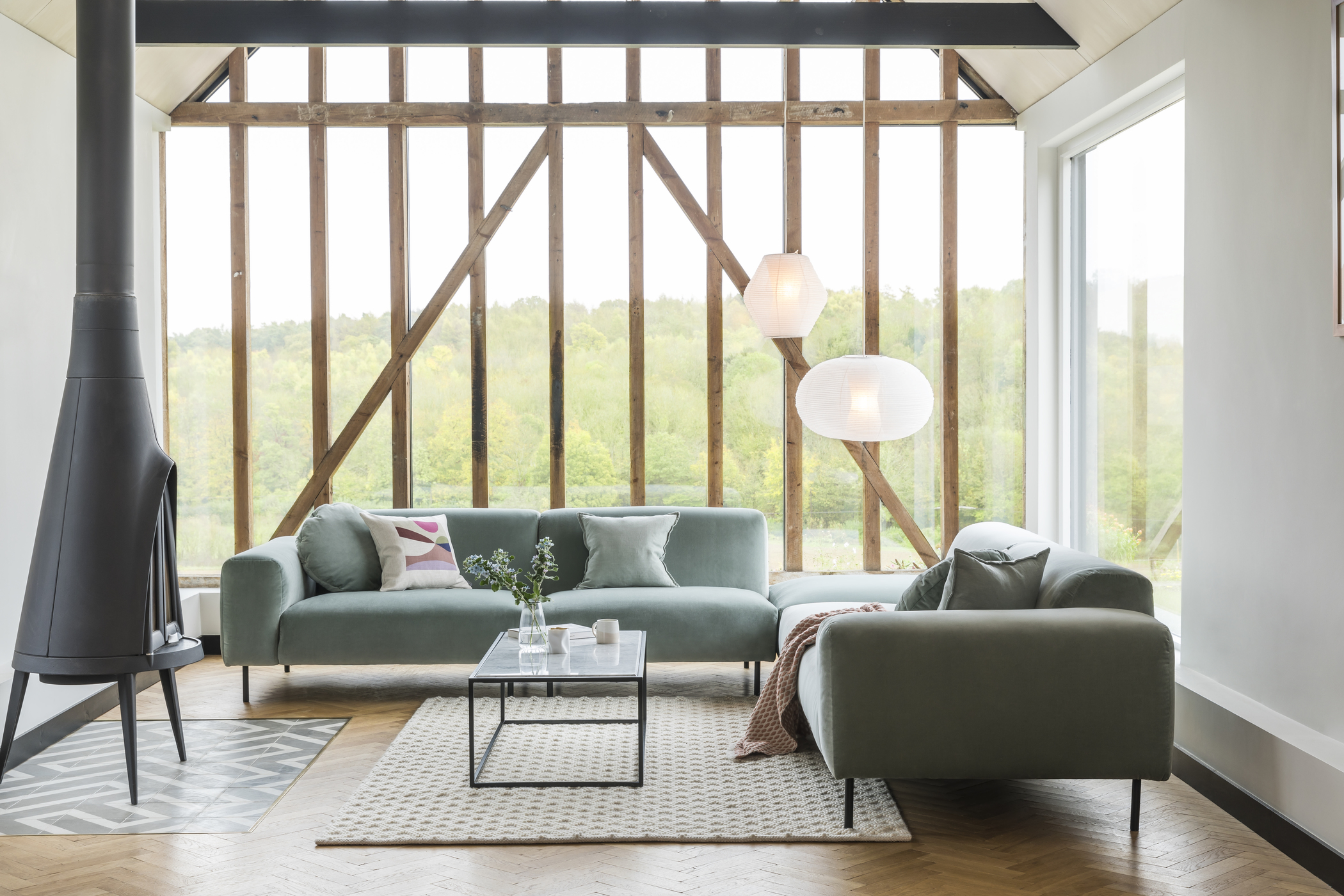 luna_modular_sofa
