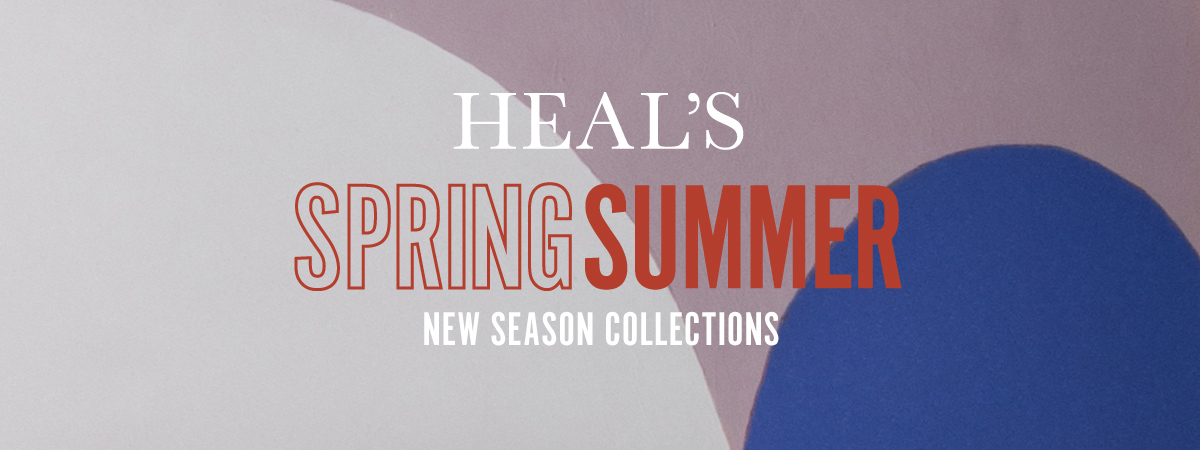 Heals_SS19_new_collections