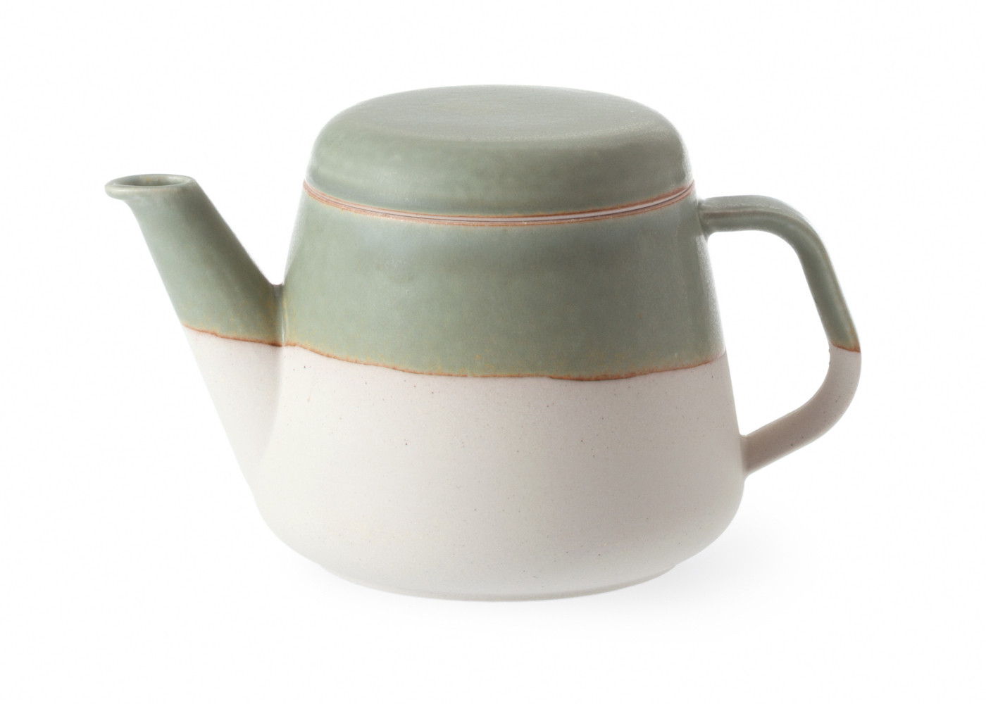 1054150_ceramics_talk_hiiro_sky_pot_green