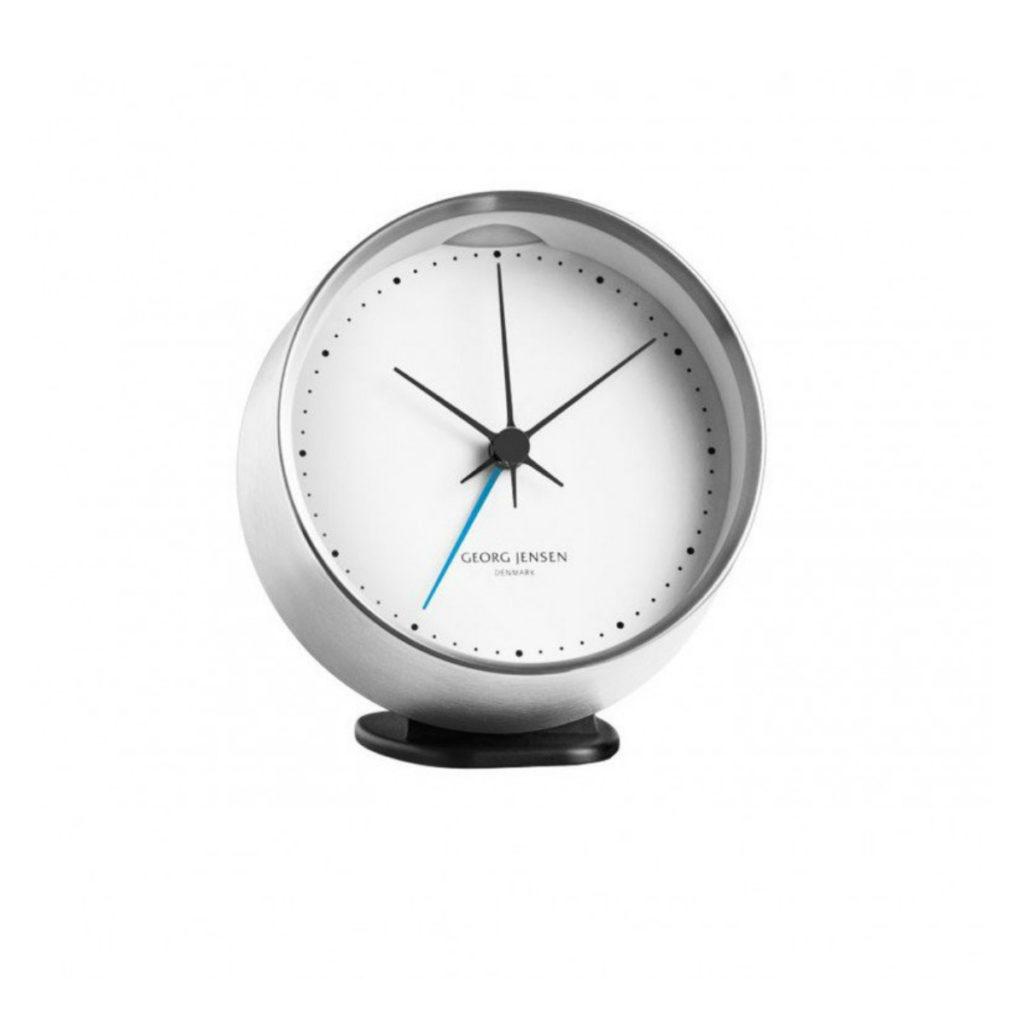 Christmas Gift For Him Henning Koppel Alarm Clock