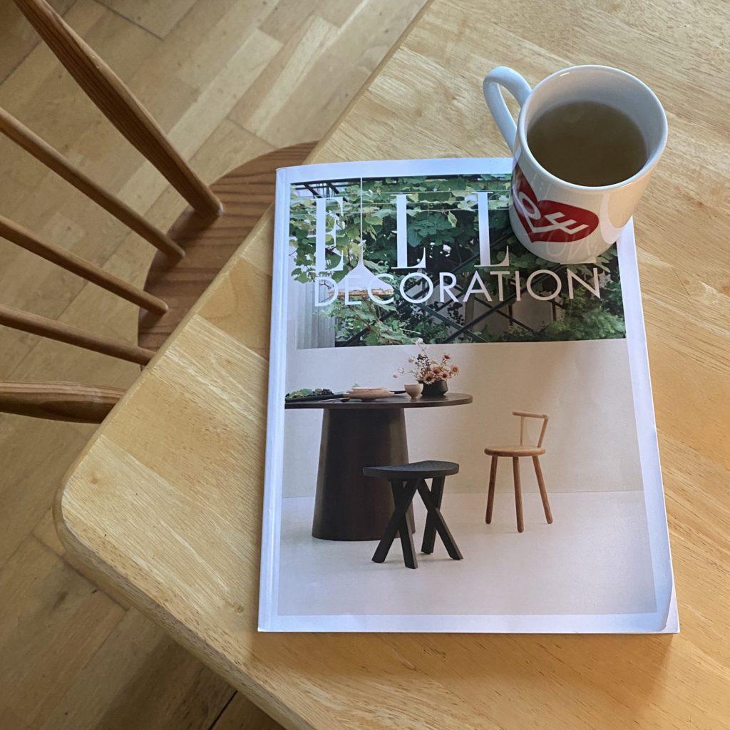 Alexander Girard Love Mug   Heal's at Home