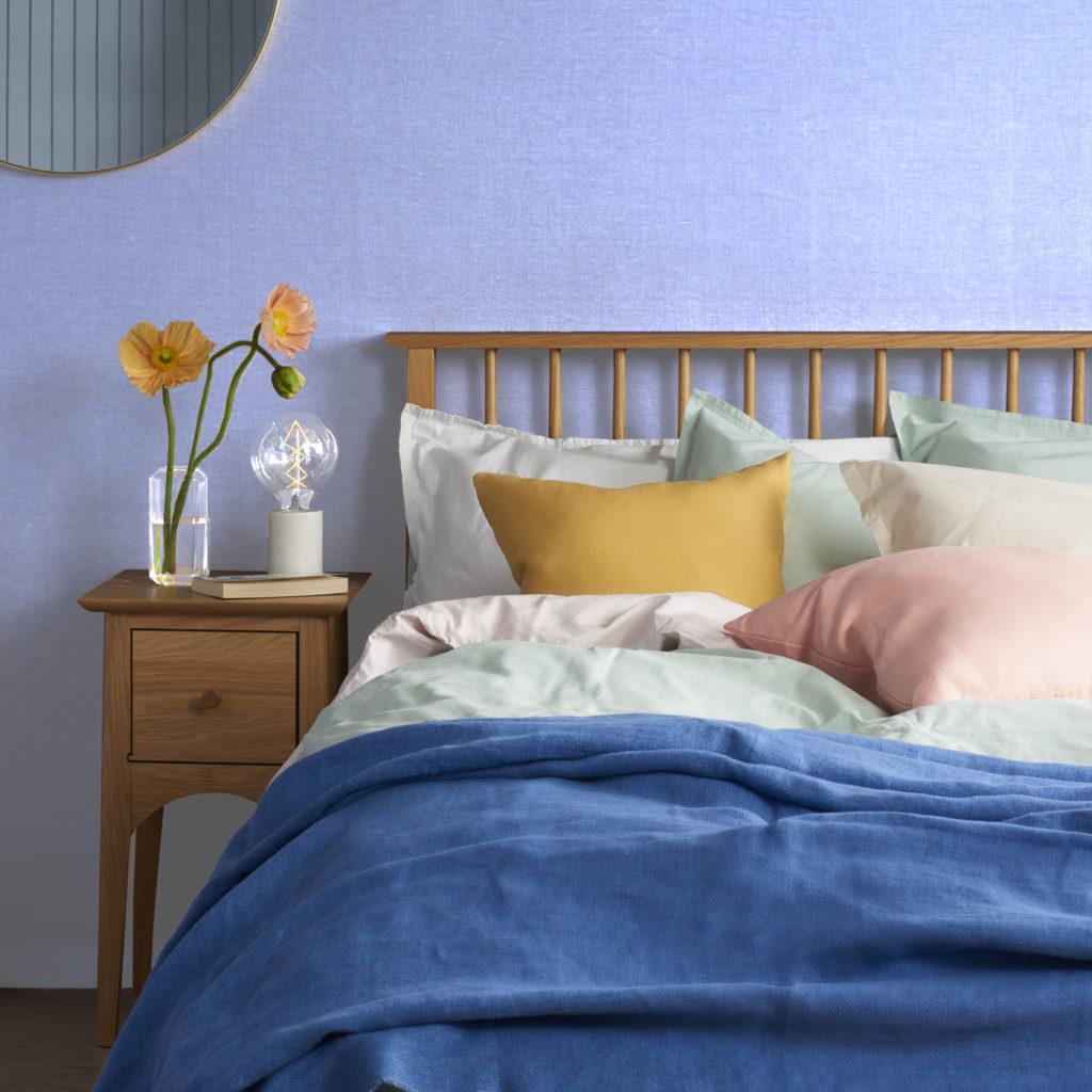 Blythe bedroom furniture