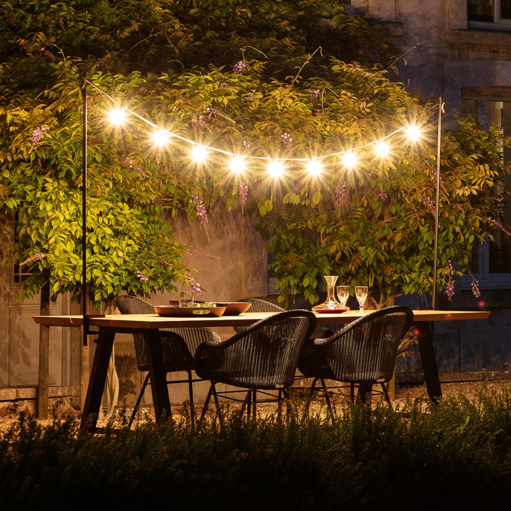 Top 8 Modern Outdoor Lighting Ideas The Heal X27 S Blog