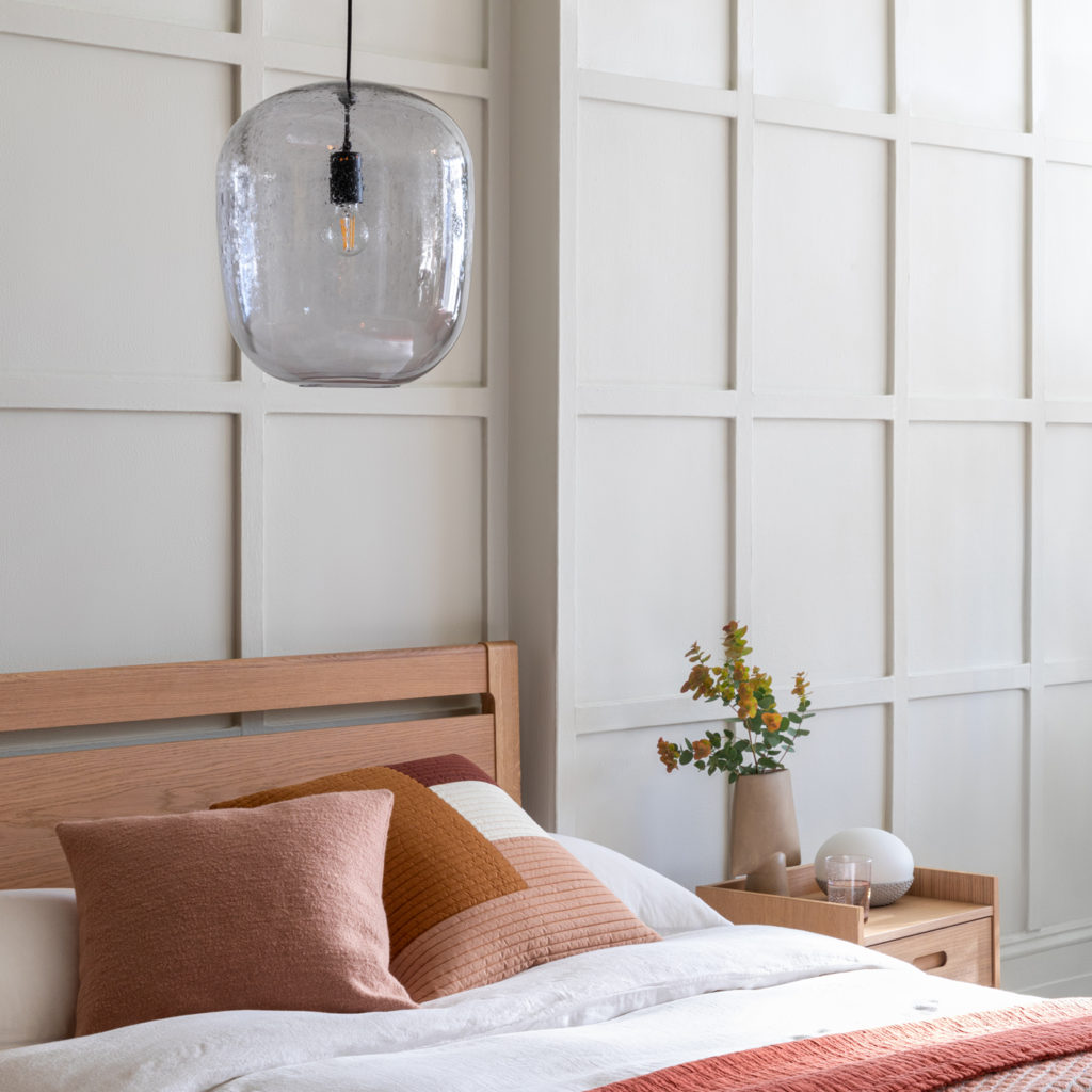 Morten bedroom inspiration