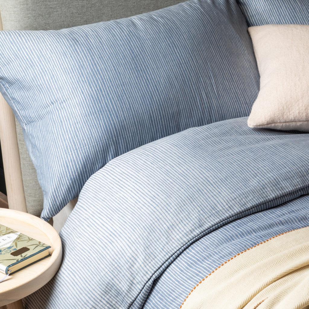 Scandi Bed Linen