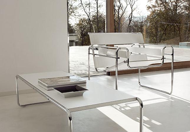 Wassily Chair | Heal's Furniture Pub Quiz
