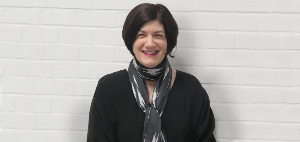 Fiona Coleman freelance trend forecaster