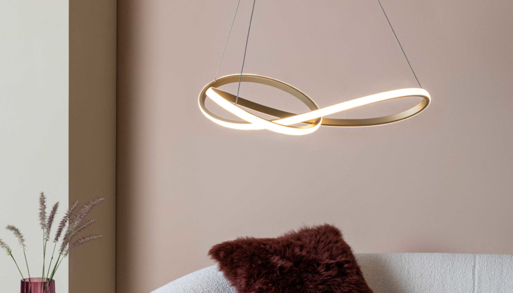 The 13 Most Instagrammable Lights to Illuminate your Space