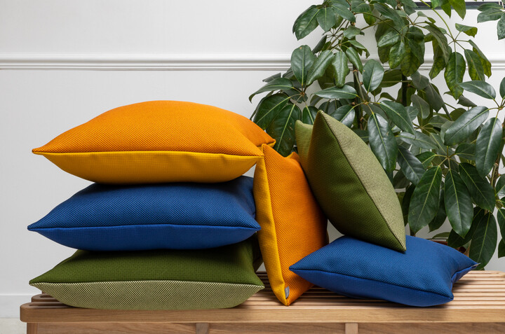 Greenwich Recycled Outdoor Cushions