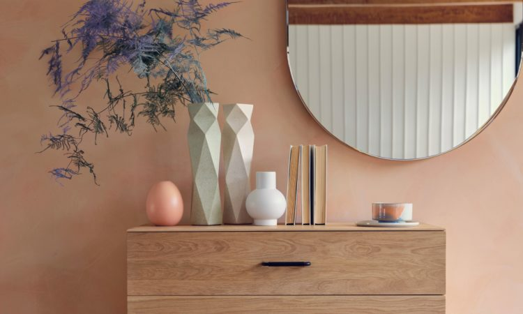 10 sustainable pieces to add to your home