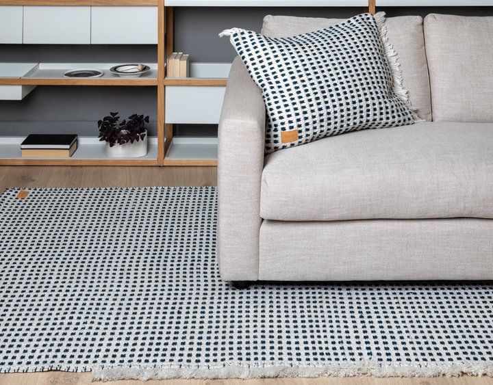 Way Collection by Ferm Living