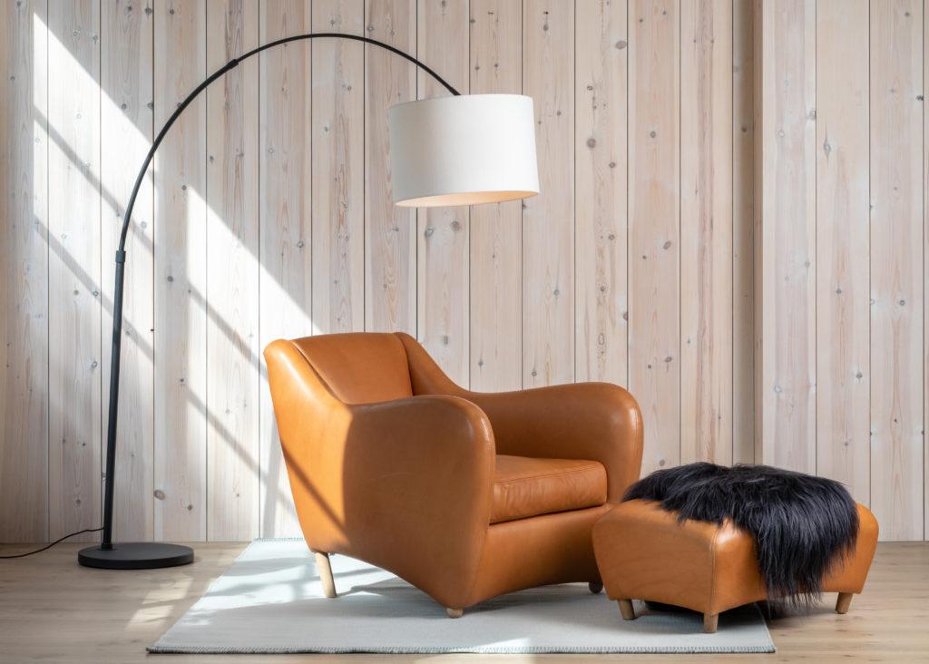 SCP Furniture