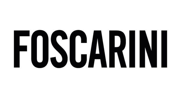 Foscarini Lighting
