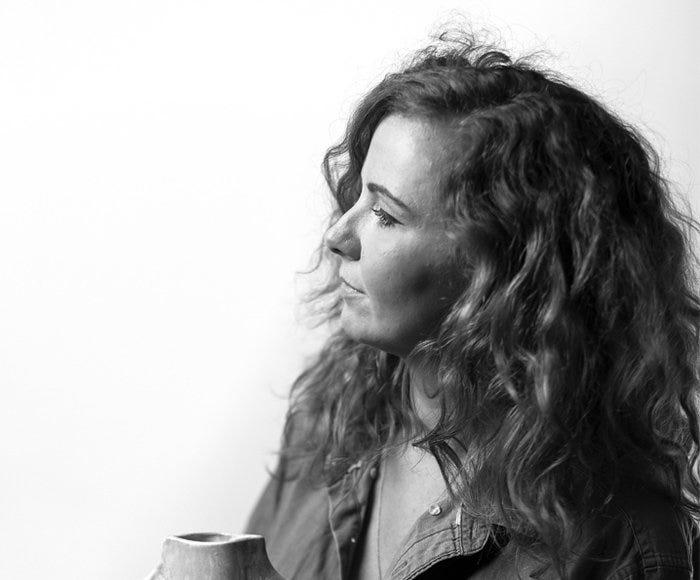 Lucia Fraser
