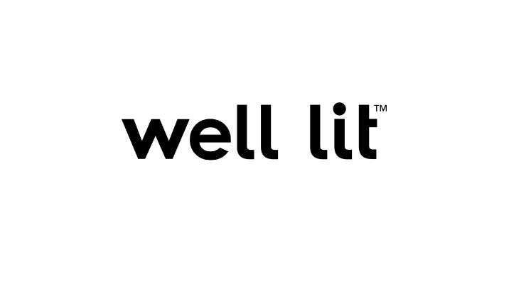 Well-Lit