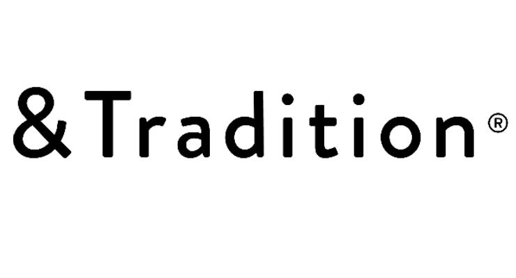 &Tradition Lighting