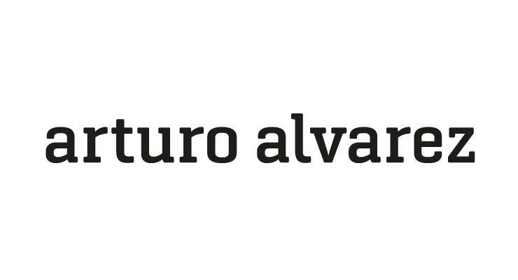 A by Arturo Alvarez Lighting