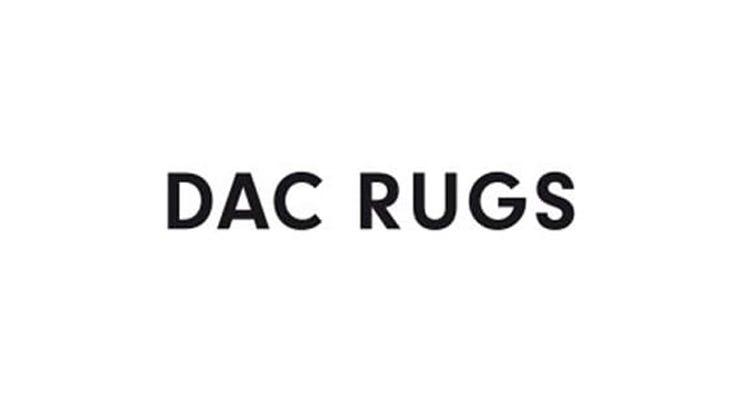 Dac Rugs