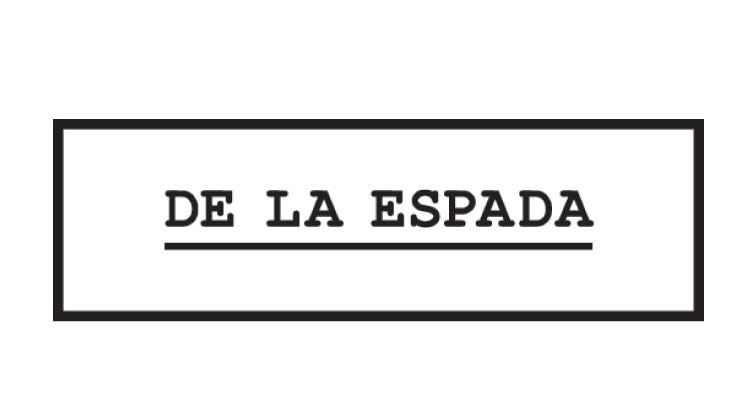 De La Espada