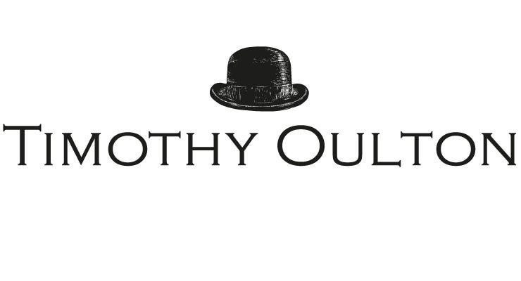 Timothy Oulton