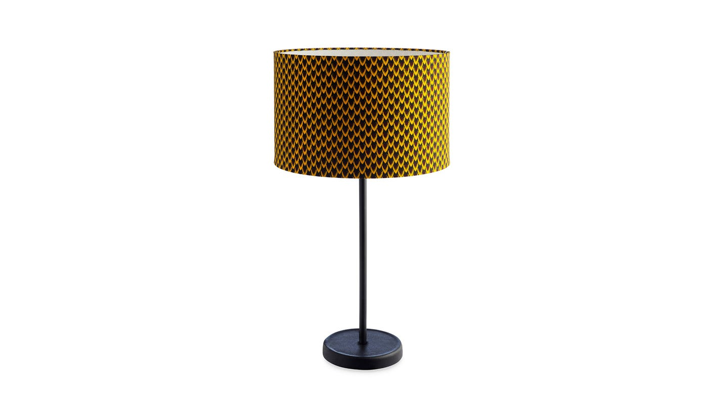 Drum pendant lighting uk drum shaped chandeliers for Drum shaped lamp shades