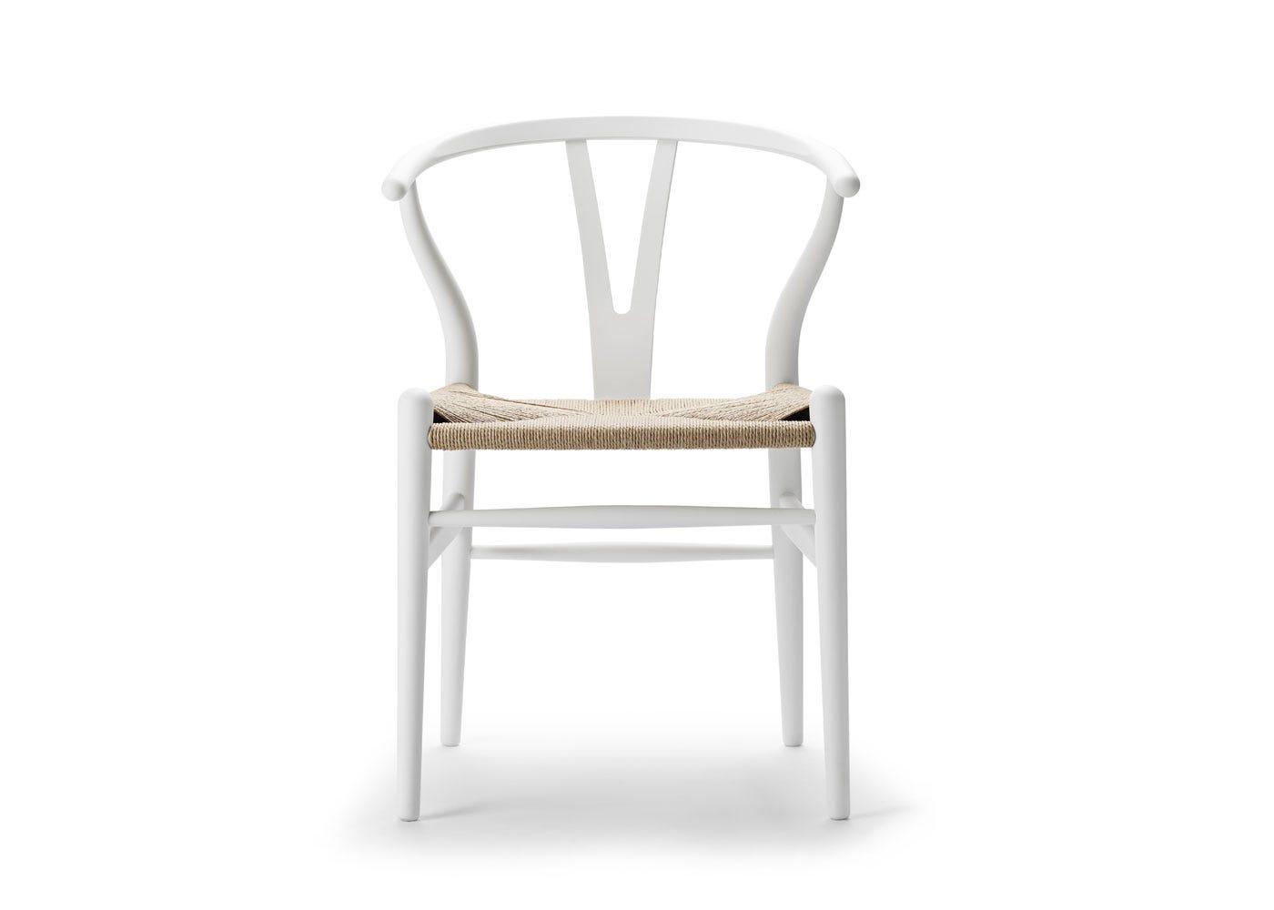 Fritz Hansen NO2 Recycle Chair Dark Blue