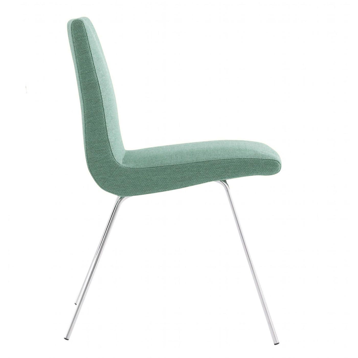 brand ligne roset 8 search sofa collections. Black Bedroom Furniture Sets. Home Design Ideas
