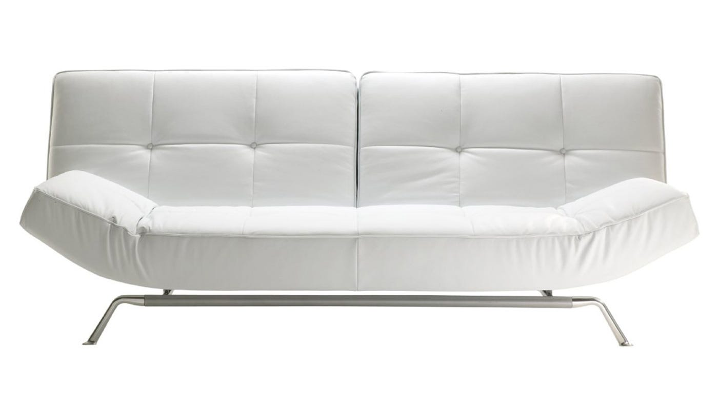 brand ligne roset 8 search sofa collections. Black Bedroom Furniture Sets. Home Design Ideas