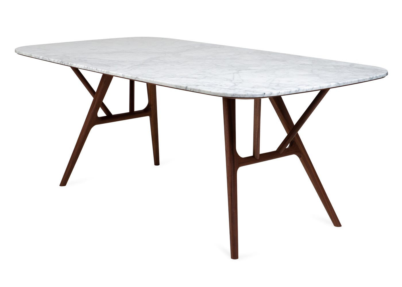 Heal's Anais Dining Table