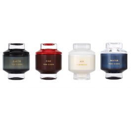 Tom Dixon Scent Water Large Candle