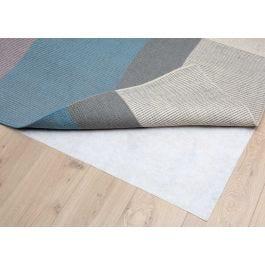 Linie Design Rug Underlay to fit 200 x 300cm rug