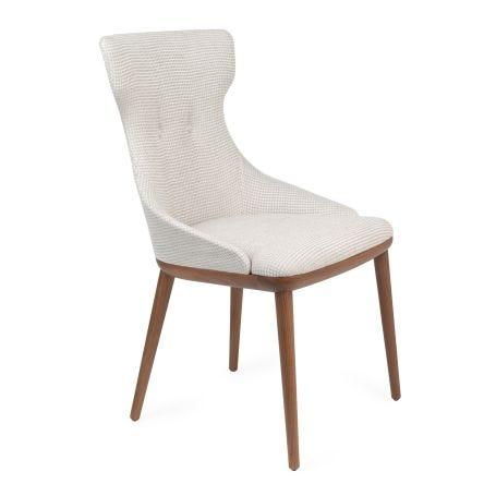 Andy Chair Walnut Var. A 03