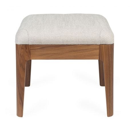 Webby 2 Stool Var. 806 - Front View
