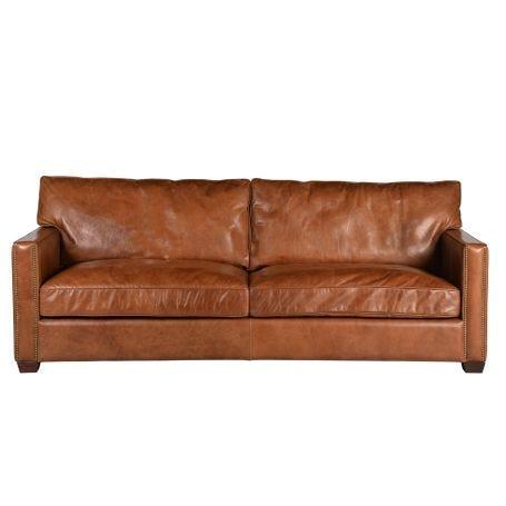 Viscount William 3 Seater Sofa