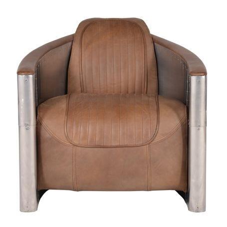 Aviator Tomcat Chair