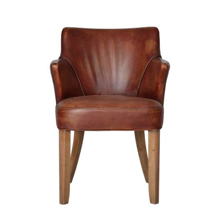 Lannister Dining Chair