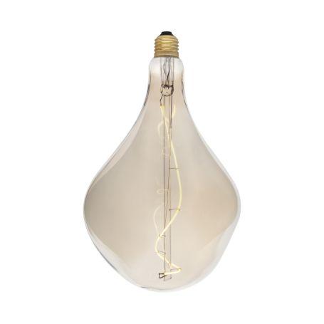 Voronoi II Bulb 3W E27 LED