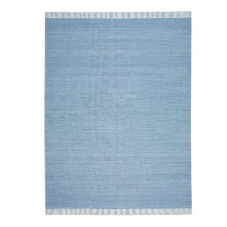 Whitfield Rug Blue