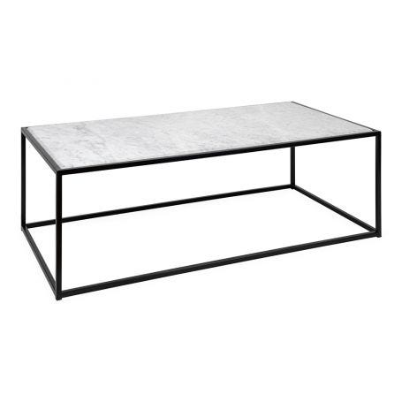 Tower Coffee Table