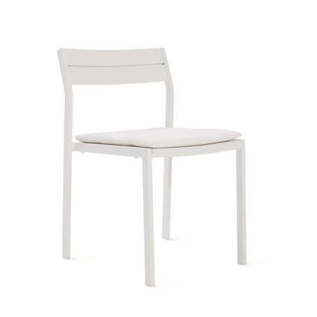 Eos Outdoor Chair Cushion