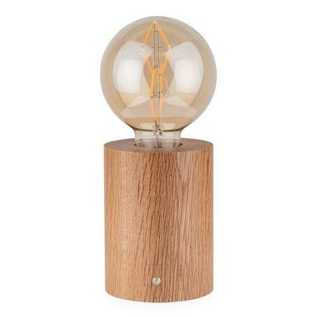 Bristol Touch Lamp