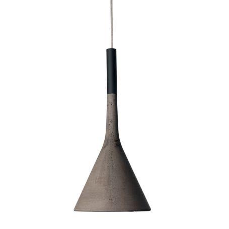 Aplomb LED Pendant Light Small