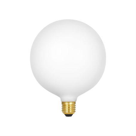 Sphere LED Bulb E27 Extra-Large