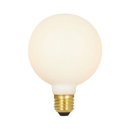 Sphere LED Bulb E27 Large