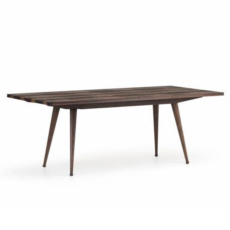 Tavli Dining Table