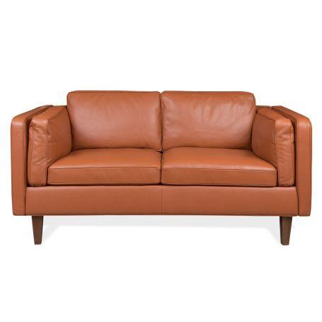 Chill 2 Seater Sofa